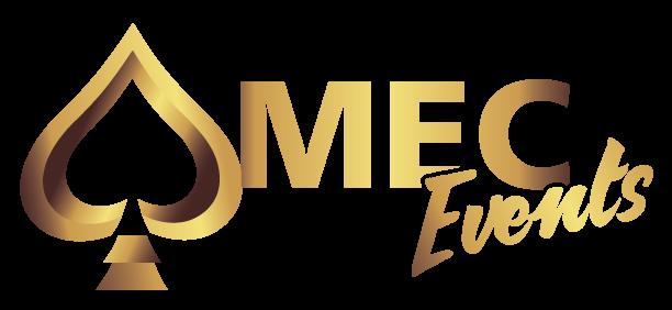 MEC Events